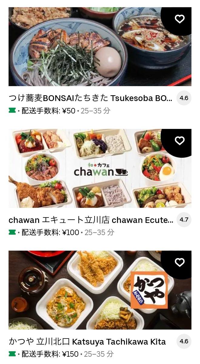 U tachikawa 2106 04