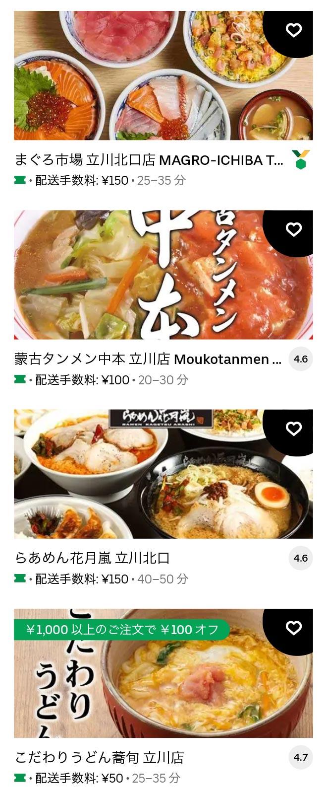 U tachikawa 2106 07