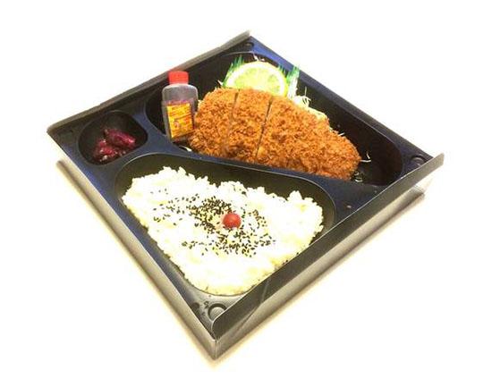 0 akita tonkatsu katukichi