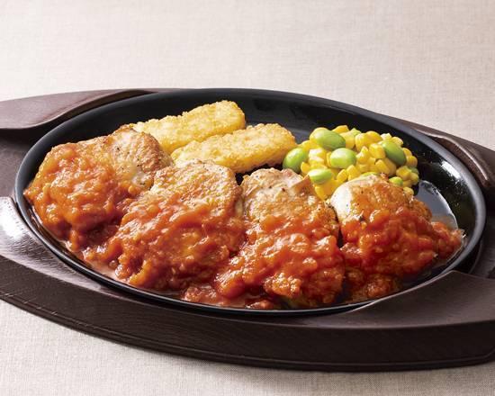 0 higashi aomori gusto