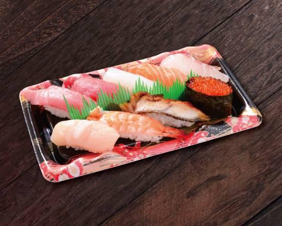 0 izumisano daiki sushi