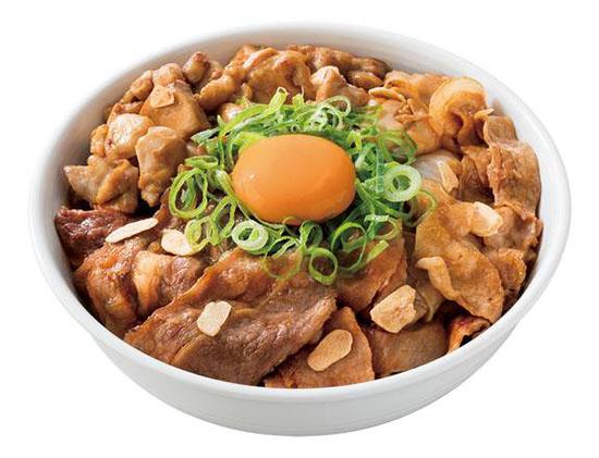 0 hitachi yoshinoya