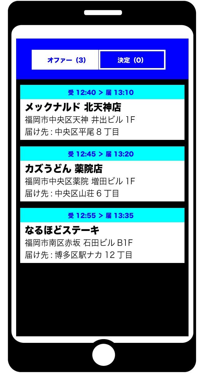 Demaecan app
