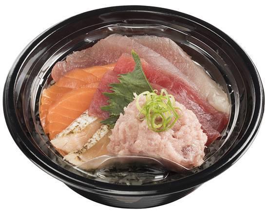 0 yamagata sushiro